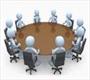 CONVOCAZIONE COMMISSIONE CONSILIARE PERMANENTE ISTRUZIONE, CULTURA E GIOVANI