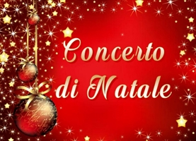 DUE BANDE IN CONCERTO