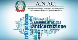 Avviata la consultazione pubblica sul Piano triennale di prevenzione della corruzione e per la trasparenza 2020 – 2022