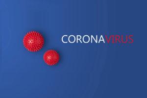 CORONAVIRUS. Aggiornamento sospensione attività didattica