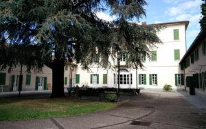 RSA Villa Teruzzi, attivato il servizio di videochiamata fra gli ospiti e i loro parenti