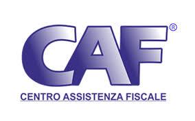 Modifiche orario di ricevimento sportello CAF Comune