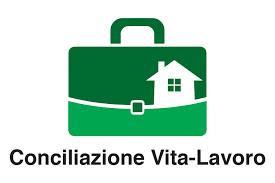"""Contributo """"Servizio Ponti"""" Pasquali"""