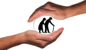 Coronavirus, il Comune potenzia la consegna pasti a domicilio per gli anziani