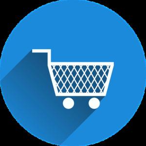 CORONAVIRUS, i servizi attivi in città per la spesa, i farmaci e i pasti a domicilio
