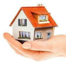 Contributo regionale affitto per inquilini in difficoltà economica a causa dell'emergenza CoVid-19