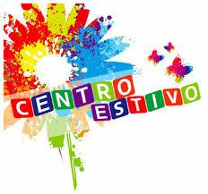 CENTRO ESTIVO PER BAMBINI SCUOLA PRIMARIA  – CLASSI 1^,- 2^ – 3^ ETA'  6-9 ANNI               6-9 ANNI
