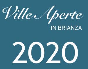 VILLE APERTE IN BRIANZA 2020