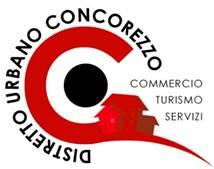 Bando per la ripresa del Distretto Urbano del Commercio, dei Servizi e del Turismo di Concorezzo