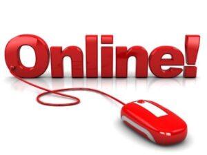 Online il portale dell'Anagrafe. Certificati e documenti in pochi clic.