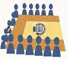 CONVOCAZIONE CONSIGLIO COMUNALE MARTEDI' 12 GENNAIO 2021
