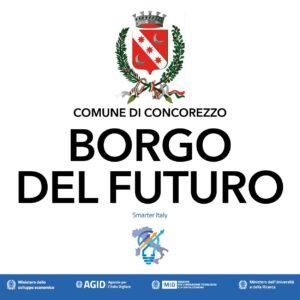 Concorezzo Borgo del Futuro