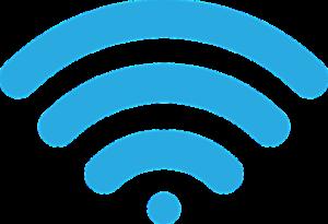 Sviluppo del wifi comunale e ampliamento della banda ultralarga