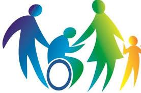 Buoni/voucher per persone con disabilità grave o non autosufficienza: FNA – Misura B2